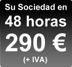 precio_sociedad_